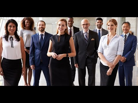 Diversity Made Simple - Workplace Diversity Training Course