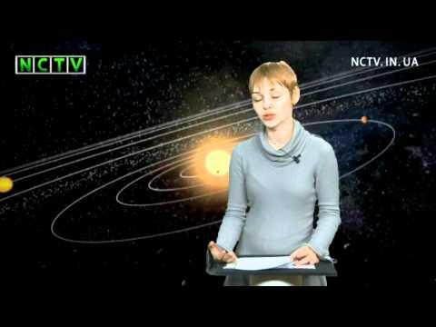 Как узнать свою планету в астрологии