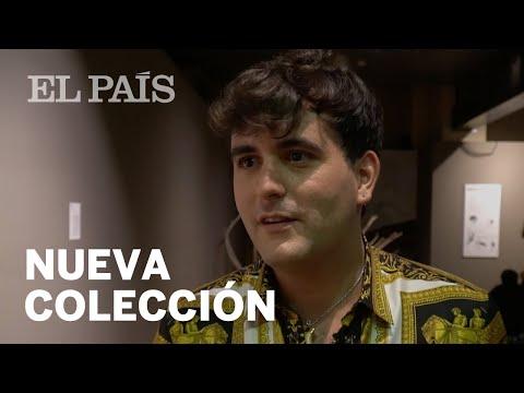 PALOMO SPAIN, la evolución del 'HOMO DISEÑANTIS'
