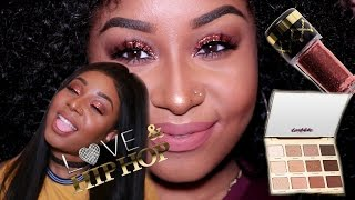 love and hip hop new york s07e01