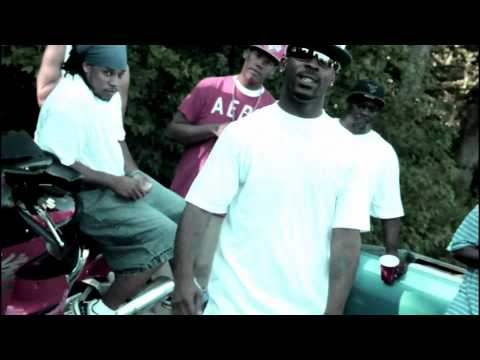 Official Music Video (Lights) - Eazy P