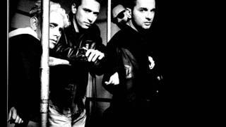Depeche Mode - If You Want