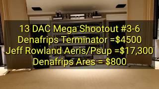 Denafrips - Free video search site - Findclip Net