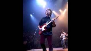 John Fogerty - Heaven'S Just A Sin Away 2009