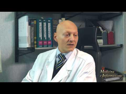 Pene varicosity trattamento