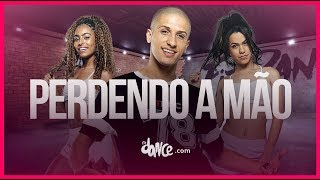 Perdendo A Mão   Seakret, Anitta E Jojo | FitDance TV (Coreografia) Dance Video