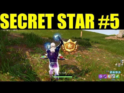 Fortnite Battle Royale Dance On Top Of A Crown Of Rvs