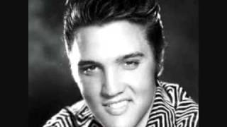 Oh little town of Bethlehem - Elvis Presley