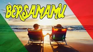 Reggae Romantis _ BERSAMAMU   Sahabat Rasta Reggae Indonesia