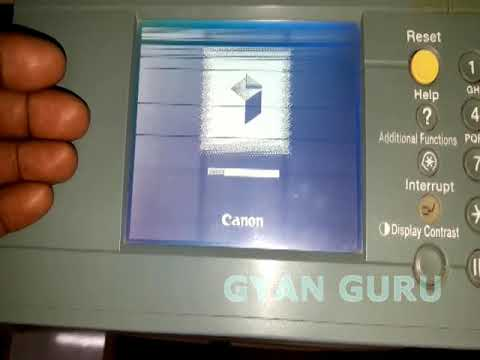 Download How To Format Or Reset Of Photo Copier Machine