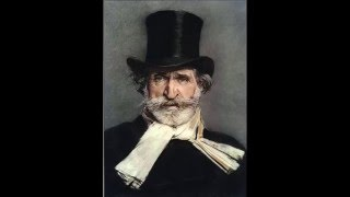 Verdi - La Traviata: Drinking Song (Libiamo ne' lieti calici) [HD]