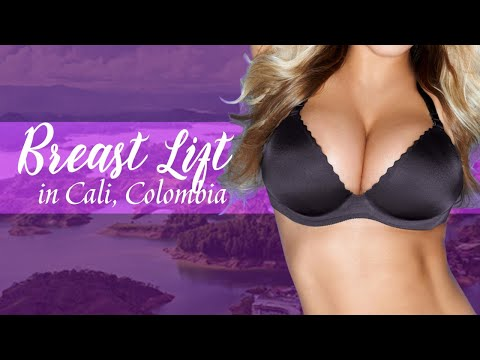 Affordable-and-Best-Breast-Lift-Package-in-Cali-Colombia