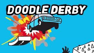 VideoImage1 Doodle Derby