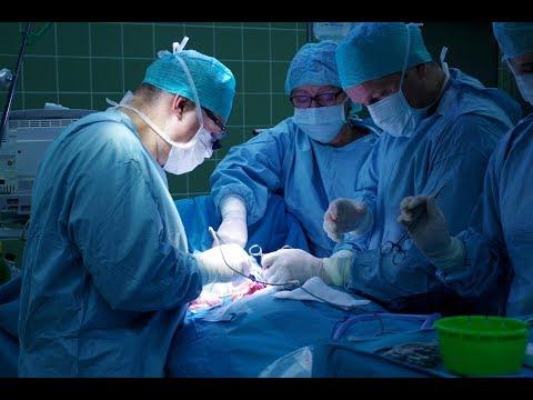 Die Behandlung der Varikose der unteren Gliedmaßen während der Schwangerschaft