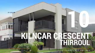 10 Kilncar Crescent, Thirroul NSW