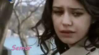 تحميل و مشاهدة wa7da bwa7da_Samar & Mohanad شيرين وحدة بوحدة MP3