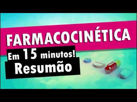 Bassa pressione sanguigna, che i farmaci