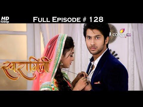 Swaragini - 26th August 2015 - स्वरागिनी - Full Episode (HD)