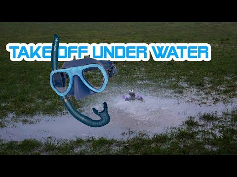 fpv-drone-takes-off-under-water-