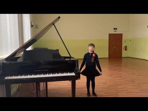 Вяткина Анна Григорьевна