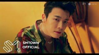 SUPER JUNIOR 슈퍼주니어 'Lo Siento (Feat. Leslie Grace)' MV Teaser #2