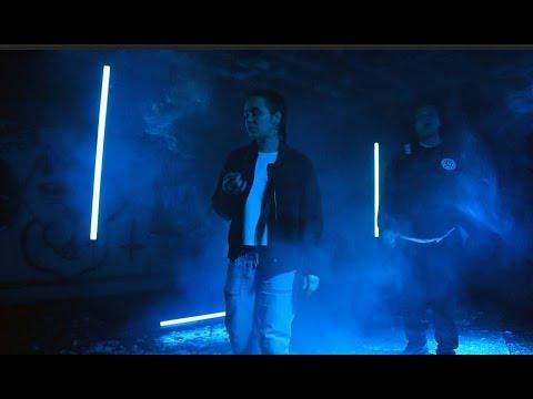 MCM (feat. L'Nino) – Plane