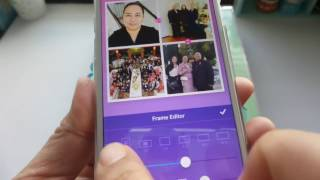 How To Print Photos For Planners Journals & Scrapbooks  No Expensive Gadgets