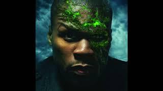 *BEST ONE* 50 Cent - Death To My Enemies (Instrumental)