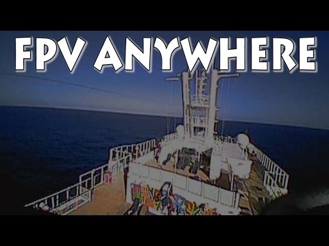 fpv-anywhere-9-tiny-whoop-ripping-cruise-ship