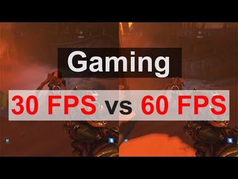 30 FPS Locked :'( :: OKAMI HD / 大神 絶景版 Tech Help / Support