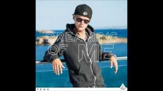Avicii - Dreaming of me (Original Mix) HQ - 2014