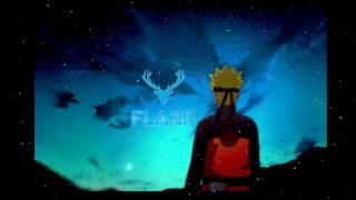 Naruto Shippuden FULL ED 26 | Hajimari No Kurisurōdo - Rake