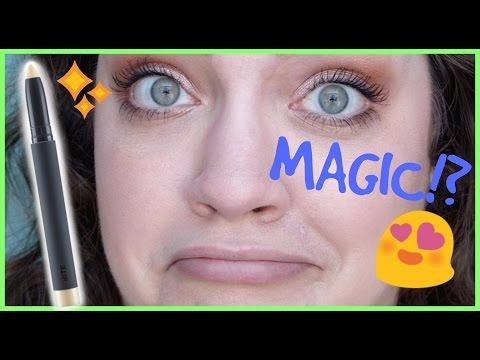 Power Move Matte Creme Lip Crayon by BITE Beauty #5