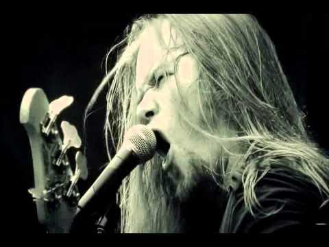 Insomnium Tour 2017 video