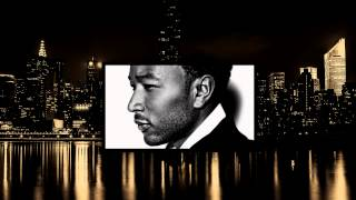 John Legend - Made to Love (24-Bit Audio)