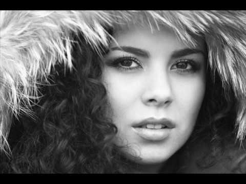 Настя Каменских - Ты ушла