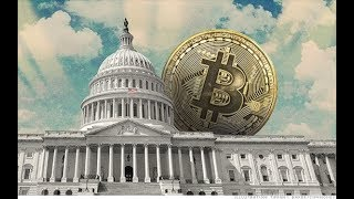 Congress, Crypto and Ripple Help Means Big Money!!!