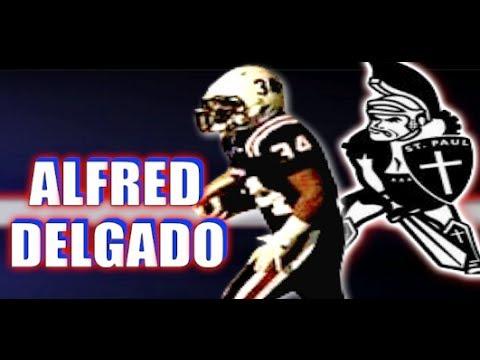 Alfred-DelGado
