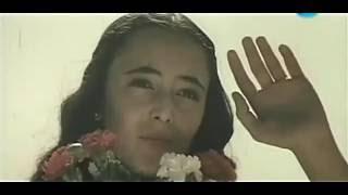 Nargiza Zokirova - Unutma Meni / Наргиза Зокирова - Не забивай(Uzbek Musics)