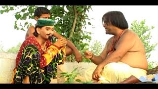 Shekh Chilli Ke Karname Part6 Pt  Sushil Sharma P2