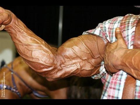 Trening górnych mięśni nóg