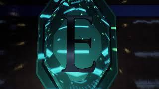 Watch Emerald Esports - Summer 2020 League Highlight Show