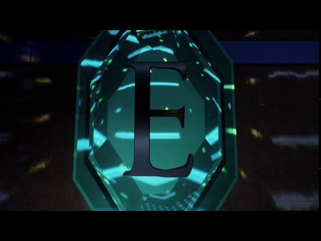 Watch Emerald Esports - 2020 Summer League Highlight Show