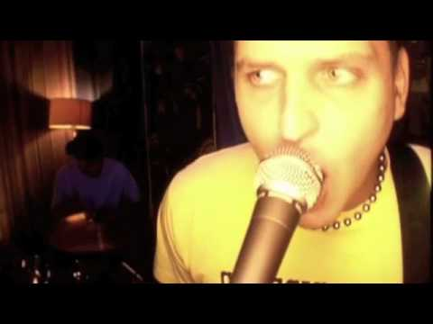 Less than Jake - Gainesville Rock City (Official Video)