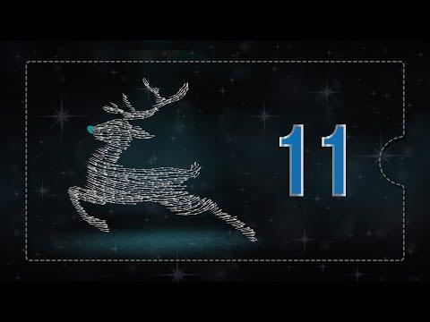 #FollowTheStar Day 11: Super Excitement In Crazy Baku GP