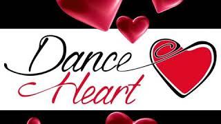 L'Essenza di Dance Heart