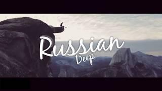 ElDark - Художник (2018)