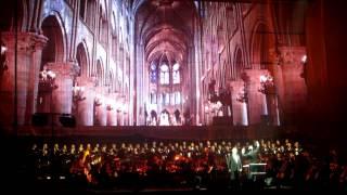 "Andrea Bocelli - ""Adeste Fideles"" - US Winter Tour 2012 - One Night in Houston"