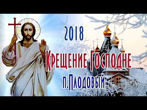 https://youtu.be/rvk1YgvUGrQ