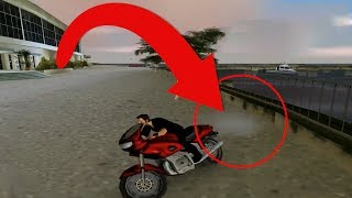 Biggest Cheating Scandal in GTA History! Speedruns BANNED & REMOVED!